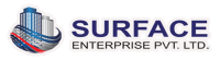 Surface Enterprise Pvt Ltd Logo